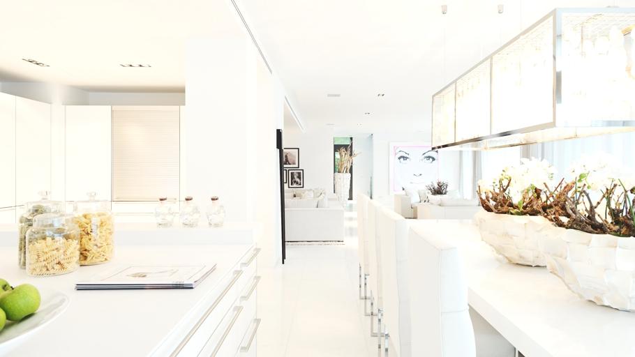 luxury-spanish-villa-costa-blanca-adelto_13