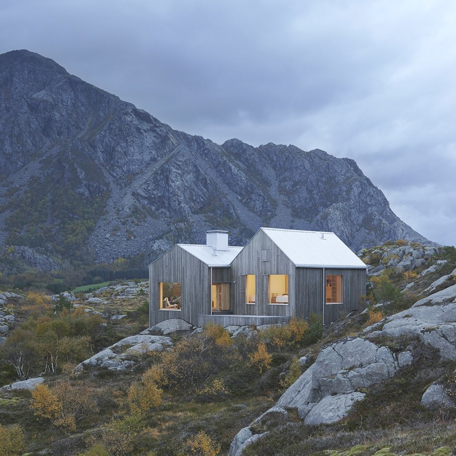 modern-designed-homes-norway-adelto-02