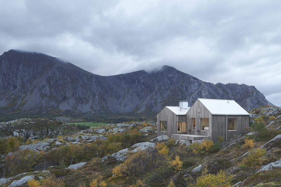 modern-designed-homes-norway-adelto-03