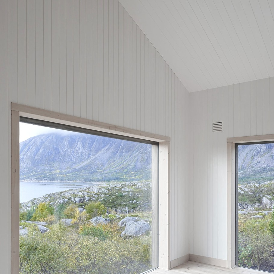 modern-designed-homes-norway-adelto-06