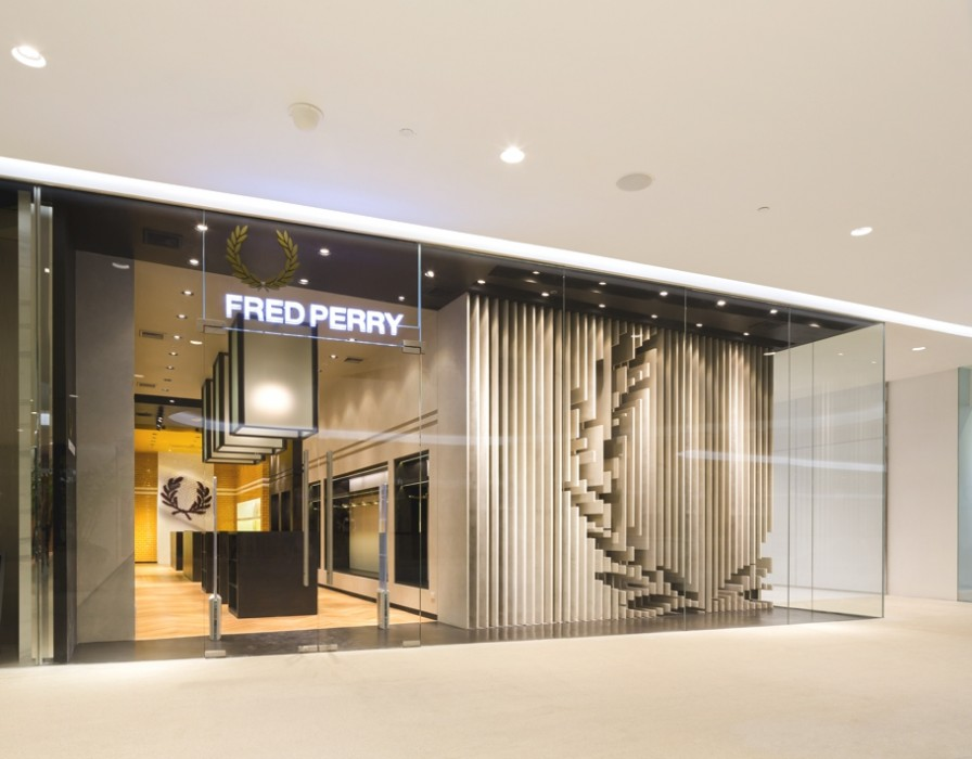 store-design-fred-perry-bangkok-adelto_03