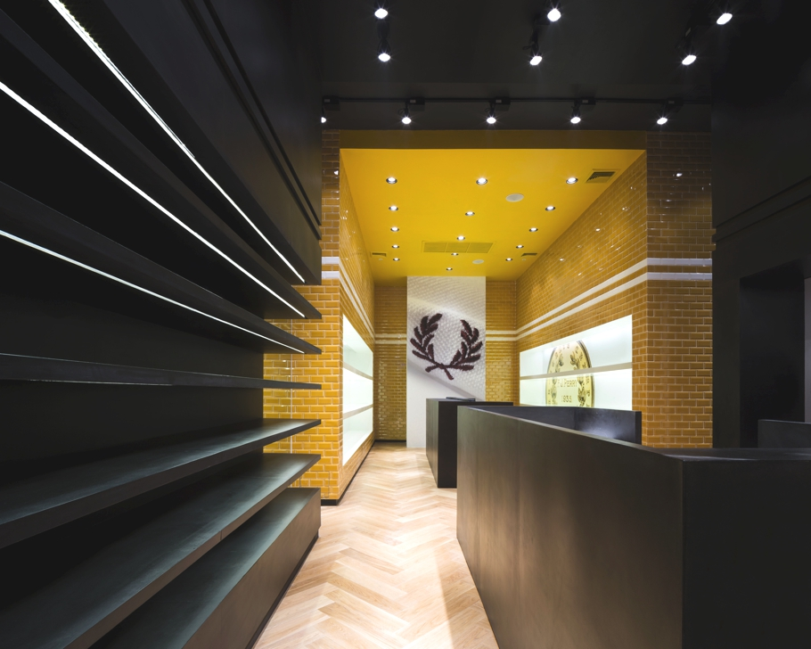 store-design-fred-perry-bangkok-adelto_04