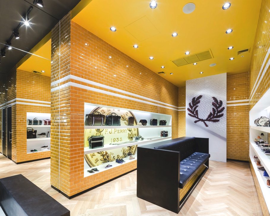 store-design-fred-perry-bangkok-adelto_05