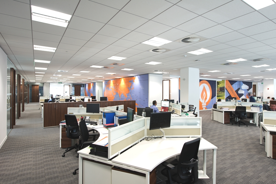 sustainable-office-design-enterprise-rent-a-car-england-adelto_04