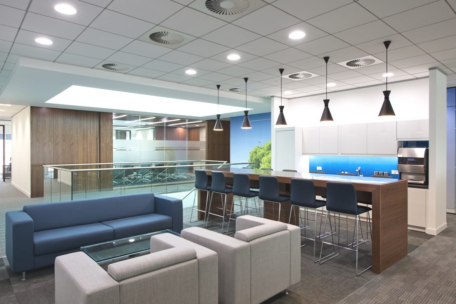 sustainable-office-design-enterprise-rent-a-car-england-adelto_07