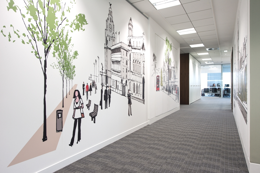 sustainable-office-design-enterprise-rent-a-car-england-adelto_10
