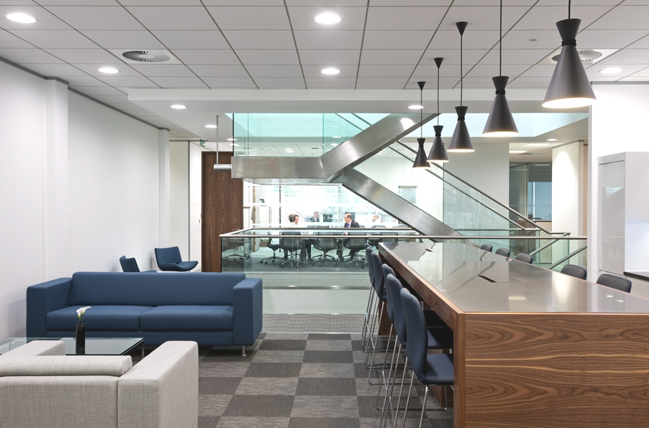sustainable-office-design-enterprise-rent-a-car-england-adelto_11