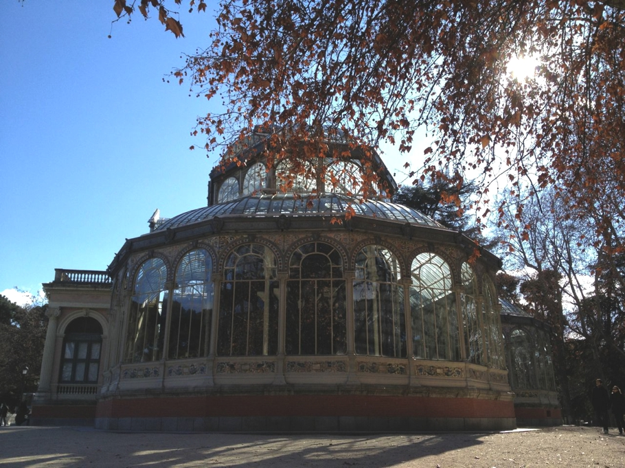 travel-inspiration-madrid-spain-adelto-05