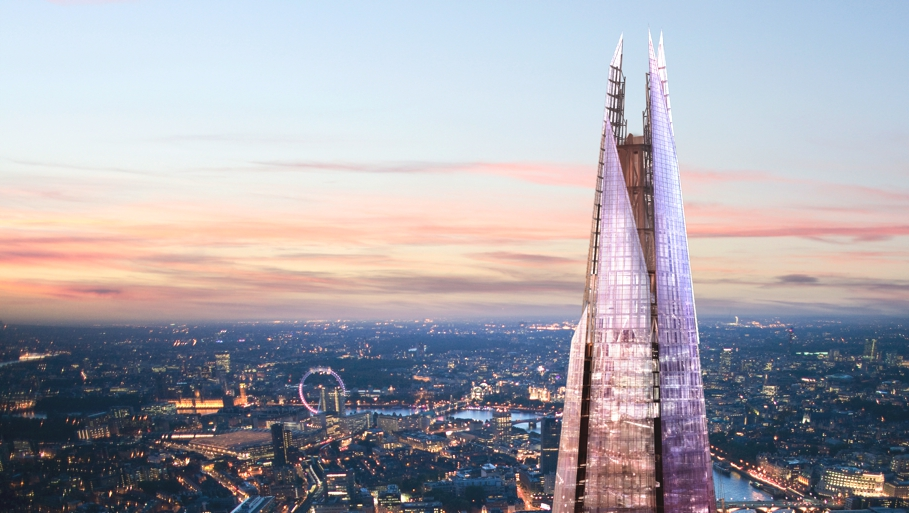 The-Shard-London-01