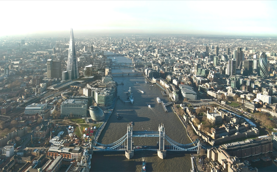 The-Shard-London-04