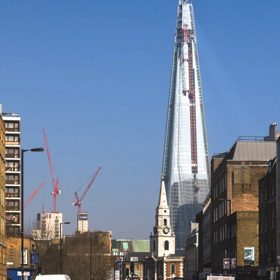 The-shard-london-tours-adelto-00