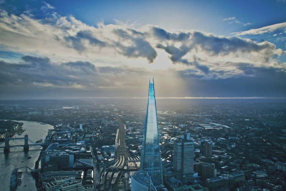 The-shard-london-tours-adelto-04