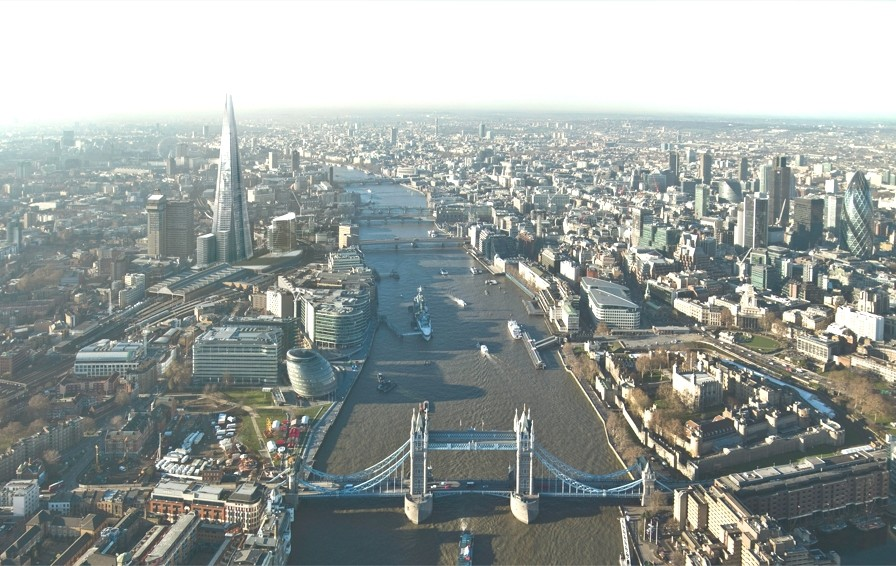 The-shard-london-tours-adelto-06