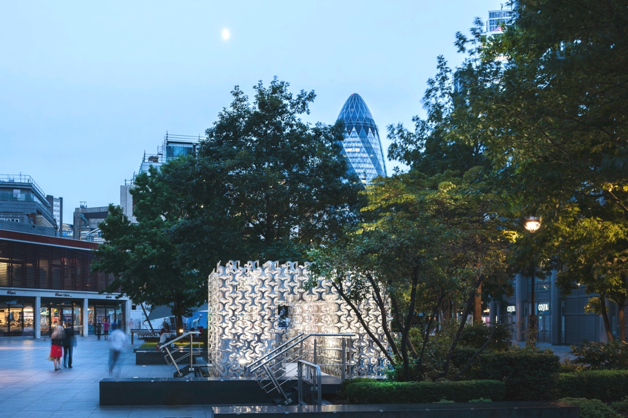cecil-balmond-sculpture-london-design-festival-adelto-01