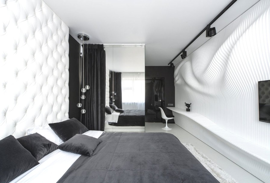 contemporary-bedroom-design-ideas-adelto-06