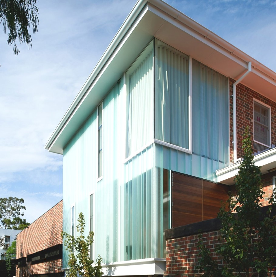 contemporary-homes-melbourne-adelto-00