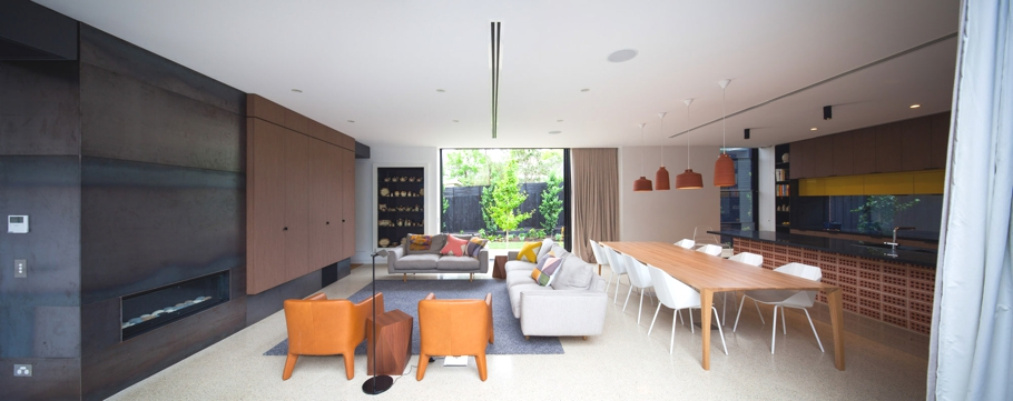 contemporary-homes-melbourne-adelto-03