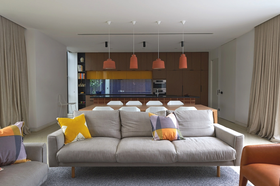 contemporary-homes-melbourne-adelto-05