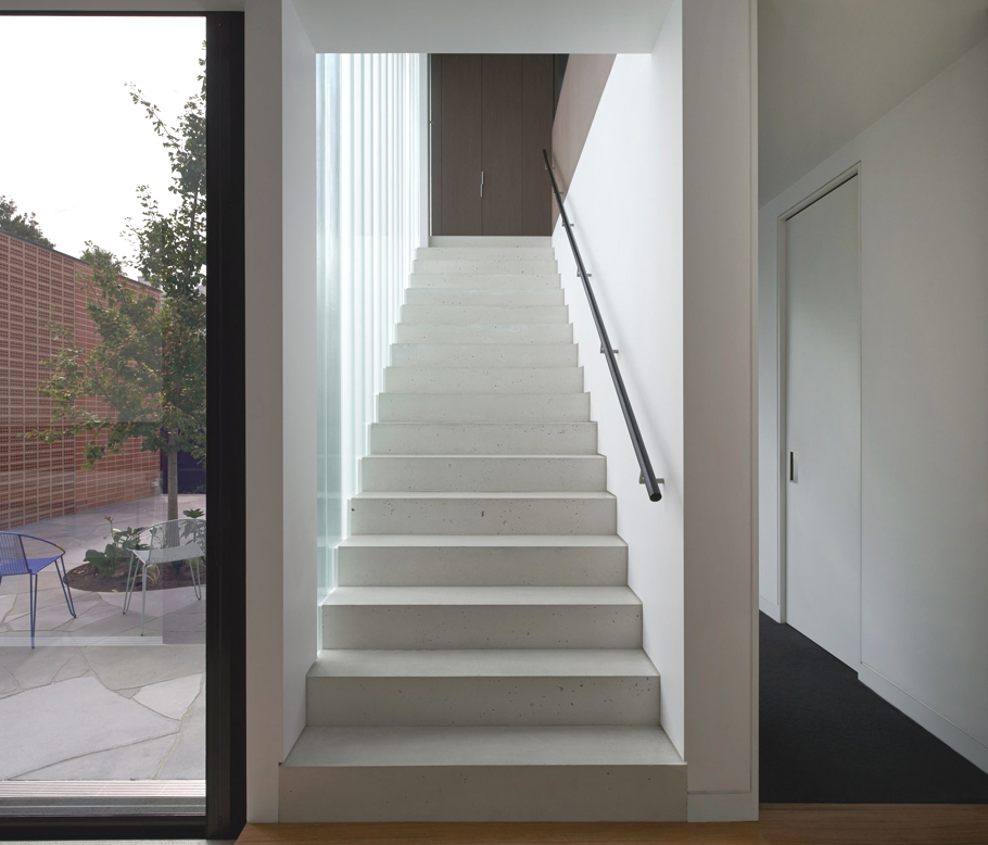 contemporary-homes-melbourne-adelto-09