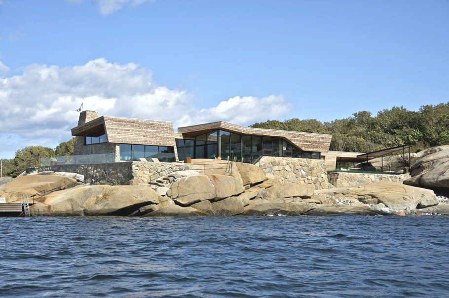 contemporary-homes-norway-adelto-00