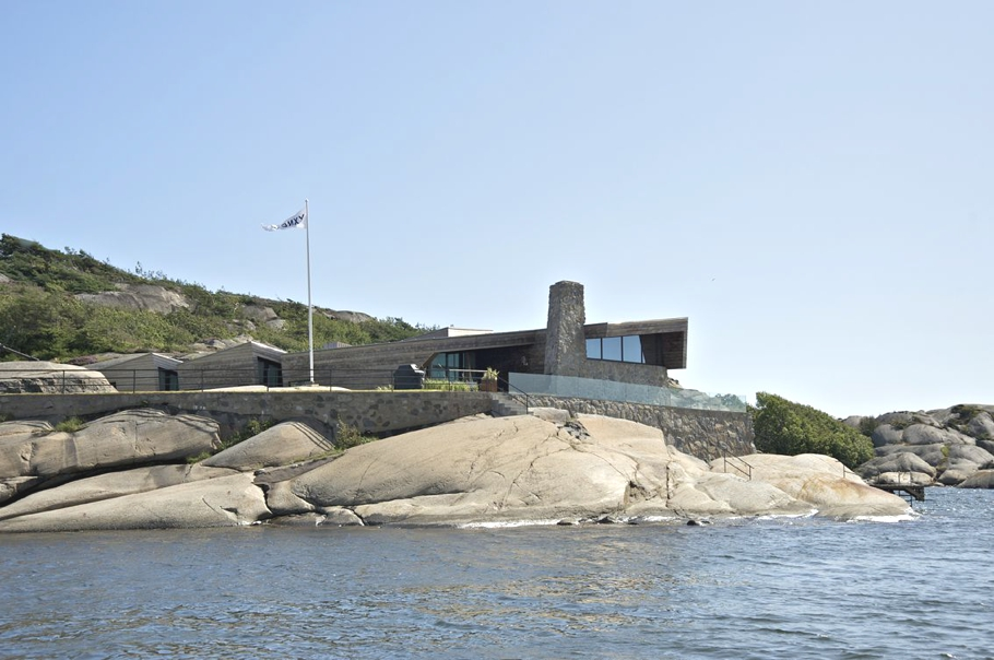 contemporary-homes-norway-adelto-02