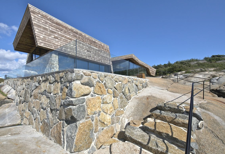 contemporary-homes-norway-adelto-04