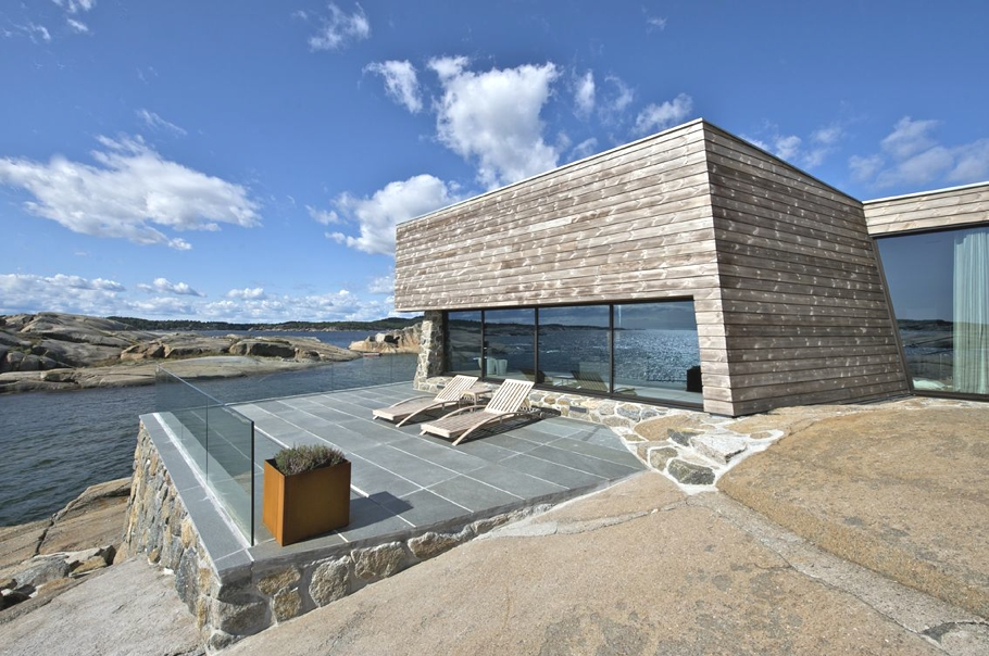 contemporary-homes-norway-adelto-05