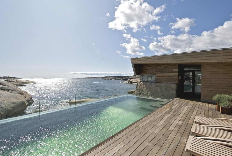 contemporary-homes-norway-adelto-07