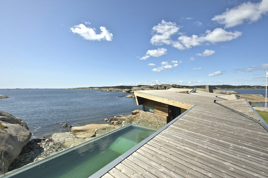 contemporary-homes-norway-adelto-08