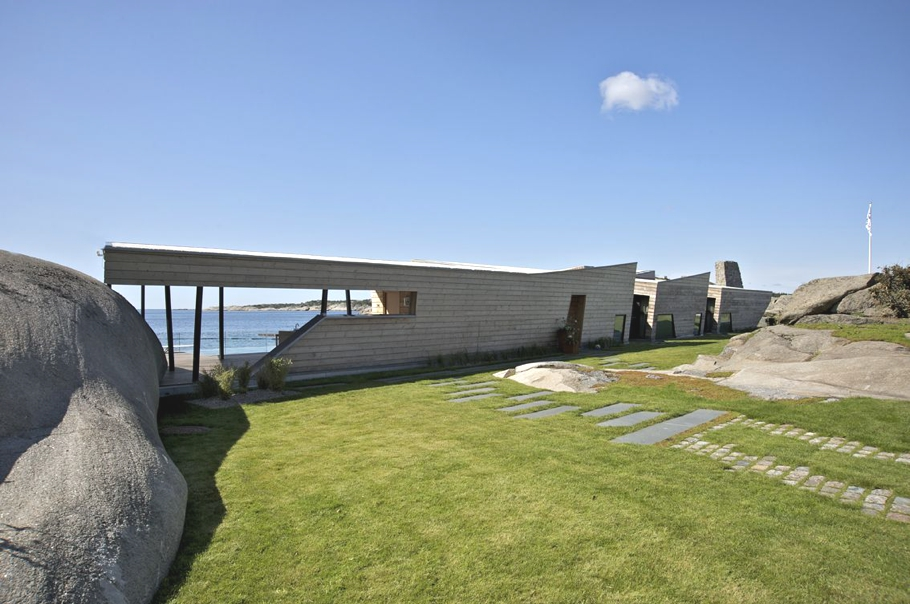 contemporary-homes-norway-adelto-09