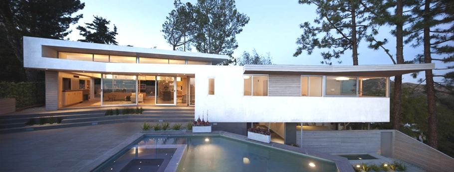 contemporary-los-angeles-homes-california-adelto-00