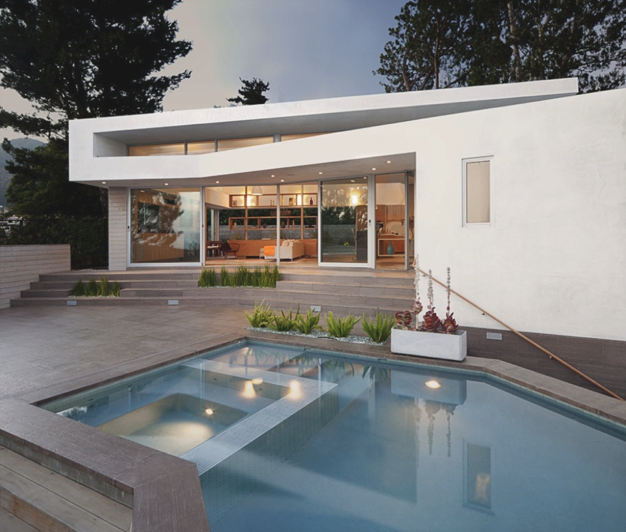 contemporary-los-angeles-homes-california-adelto-01