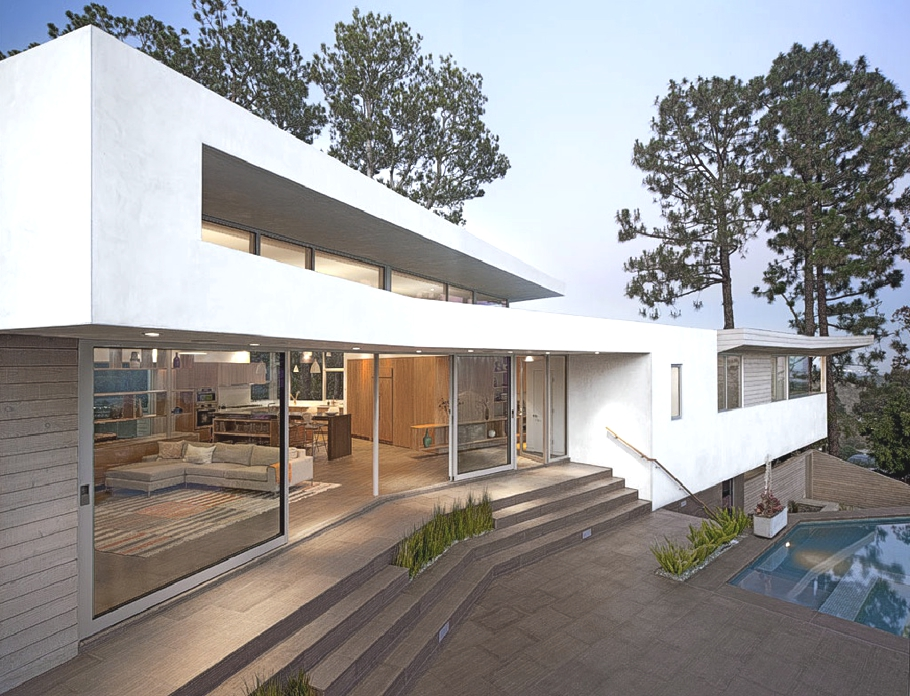 contemporary-los-angeles-homes-california-adelto-02