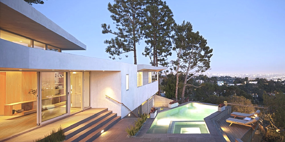 contemporary-los-angeles-homes-california-adelto-03
