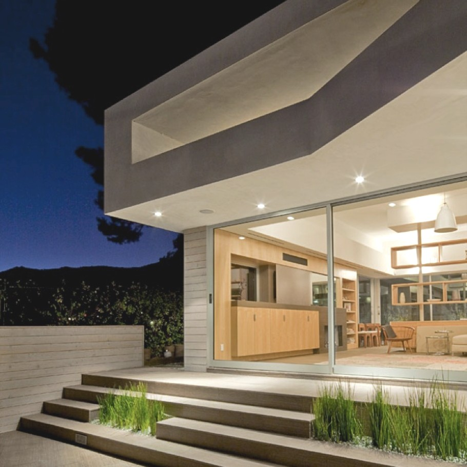 contemporary-los-angeles-homes-california-adelto-04