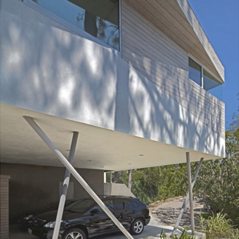 contemporary-los-angeles-homes-california-adelto-05