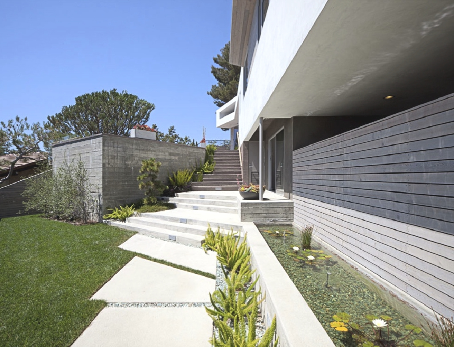 contemporary-los-angeles-homes-california-adelto-06