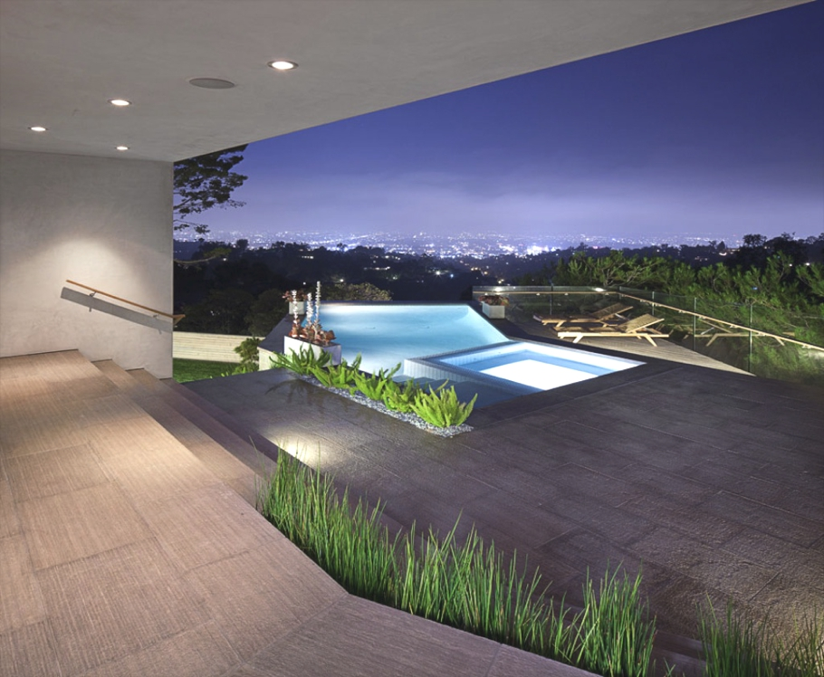 contemporary-los-angeles-homes-california-adelto-07