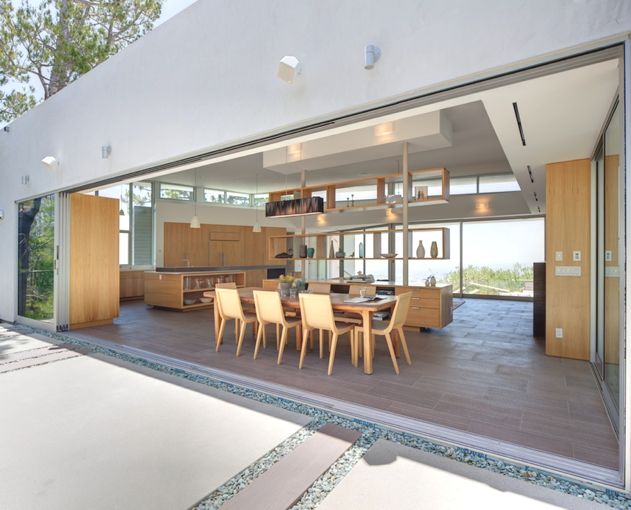 contemporary-los-angeles-homes-california-adelto-08