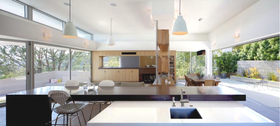 contemporary-los-angeles-homes-california-adelto-10