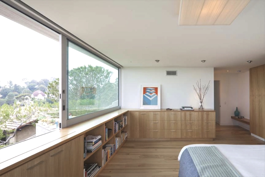contemporary-los-angeles-homes-california-adelto-11