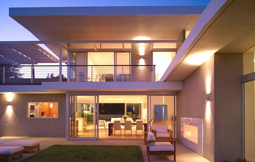contemporary-los-angeles-homes-california-adelto-12