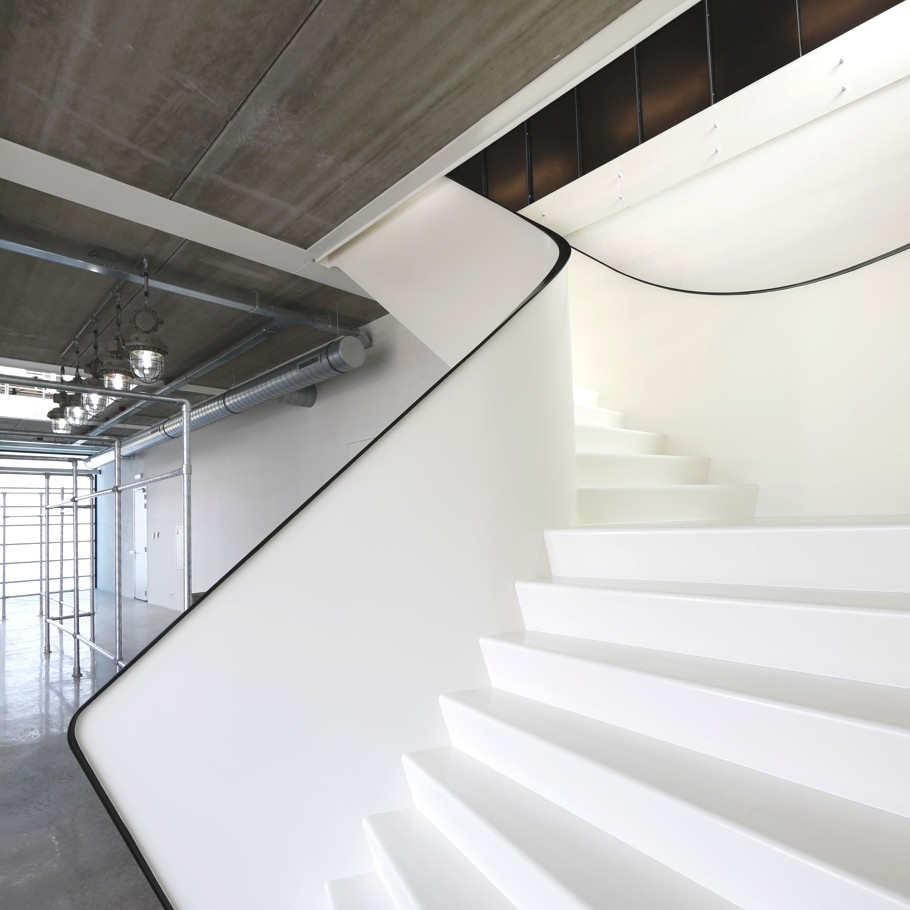 contemporary-office-design-netherlands-adelto-01