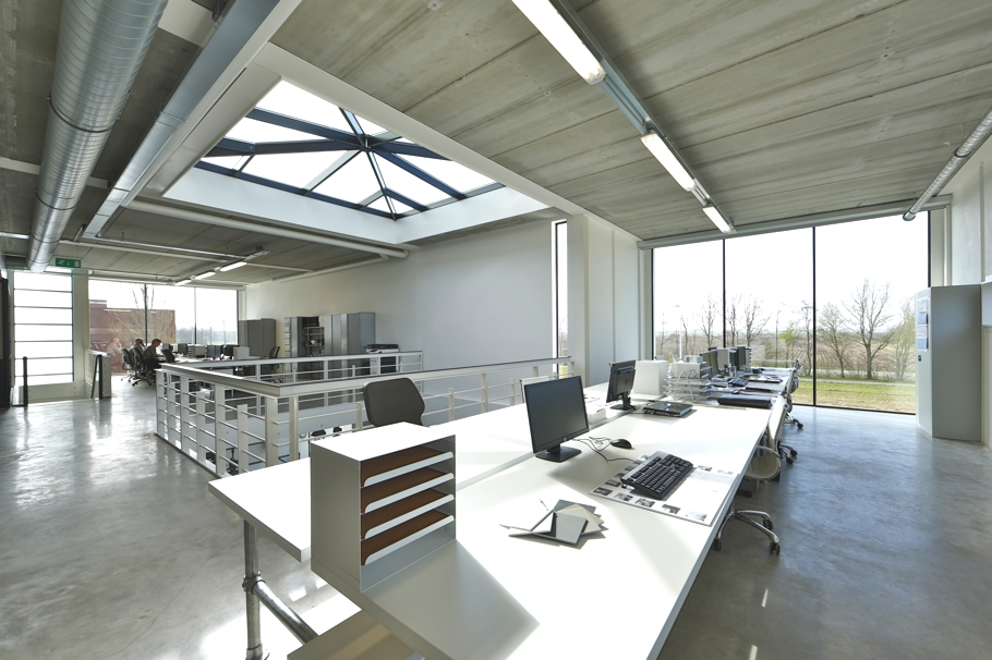 contemporary-office-design-netherlands-adelto-04
