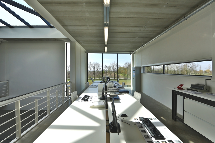contemporary-office-design-netherlands-adelto-11