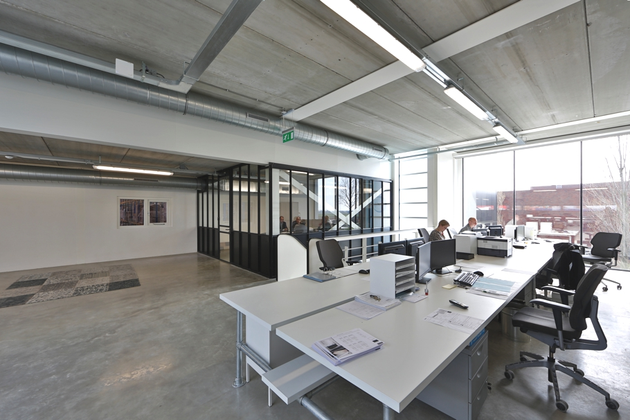 contemporary-office-design-netherlands-adelto-12
