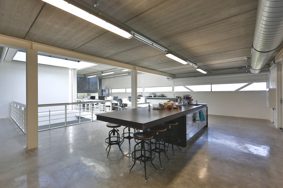 contemporary-office-design-netherlands-adelto-13