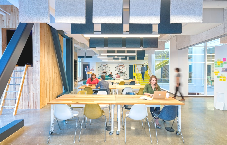 contemporary-office-design-san-francisco-adelto-00