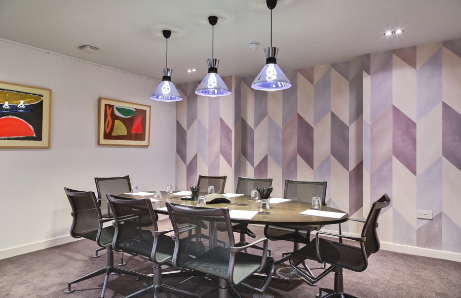 contemporary-office-space-mayfair-london-adelto-10