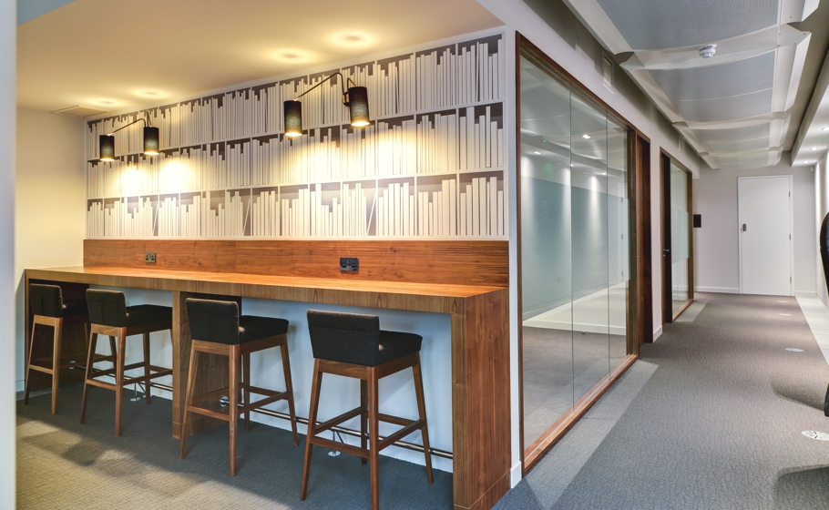 contemporary-office-space-mayfair-london-adelto-11